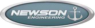 Newson Engineering - Yacht engineering services in Antibes, Cannes, Cote D'Azur